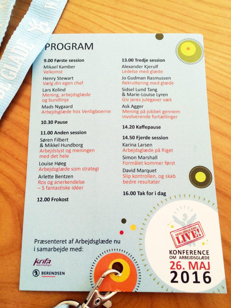arbejdsglaede_live_2016_program